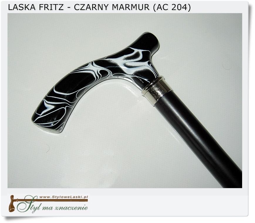 laska_fritz_marmur_204