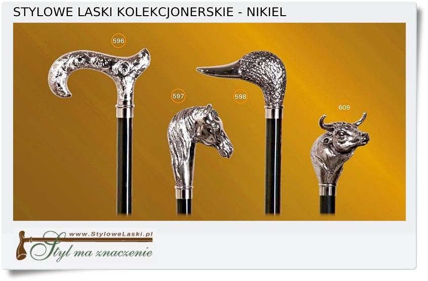 laska_kolekcjonerska_nikiel