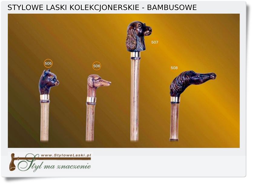 laska_kolekcjonerska_teatralna